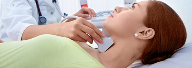 Cara Menghilangkan Tumor Jinak di Leher Selain atau Tanpa Operasi