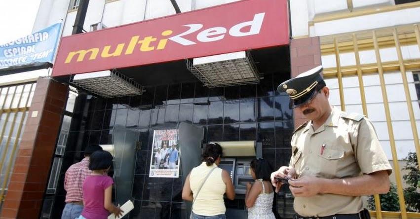 Banco de la Nación suspenderá atención en cajeros automáticos el próximo Domingo 4 de Noviembre - www.bn.com.pe