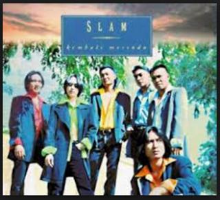 Kumpulan Lagu Malaysia SLAM Mp3 Full Album