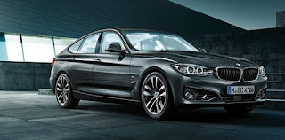 2014 bmw 328i sedan,bmw 3 series 2014 price,2014 bmw 335i coupe,bmw 3 series 2014 sedan,2014 bmw 335i sedan,2014 bmw 328i coupe,bmw 3 series review 2014,bmw 3 series 2013 price,2014 bmw 328i convertible,2014 bmw 3 series sedan 328i automatic,bmw 3i price,bmw 3 series cars,2013 3 series bmw,2014 bmw 328i price,2014 bmw 3 series price,bmw 328 series,2013 bmw 3 series price,cost of bmw 3 series,convertible bmw 3 series,335i bmw price,bmw specifications 3 series,bmw 320i 2014 price,3 series bmw 2013,bmw 325i 2013 price,328i bmw 2014,bmw 3 series specification,bmw 328i coupe price,bmw 3 series sports,bmw 3 series model,bmw 328i 2014 sedan,bmw 3 series 2012 price,bmw car 3 series,2013 bmw 325i price,bmw 2014 328i,bmw 335xi price,bmw 3 series pricing,price of bmw 328i,price bmw 3 series,bmw 3 series auto,bmw 2014 320i,bmw 3x series,2013 bmw 3 series 328i,328i bmw coupe,bmw 300 series for sale,bmw 2013 3 series price,bmw 328i sedan price,2014 bmw 3 series sedan 320i manual,bmw 325 series,bmw 3 series navigation,bmw 3 series sedan 2013,the bmw 3 series,price of 2014 bmw 3 series,bmw 300 series convertible,price of bmw 320i,bmw 3 series sales,bmw s series price,2013 bmw 328i sedan,bmw 2013 3 series coupe,bmw wagon 3 series,price bmw 328i,2014 bmw series 3,bmw 330 price,best 3 series bmw to buy,bmw 328i convertible reviews,2011 bmw 3 series convertible,best bmw 3 series to buy,bmw engines 3 series,bmw 320i convertible price,bmw cars 3 series,2013 bmw series 3,used bmw 3 series convertible sale,bmw 3 series convertibles,convertible 3 series bmw,bmw 3 series 323i,2014 bmw 3 series sedan 328i manual,bmw 3 series coupe 2013 price,2014 bmw 3 series sedan price,bmw engine size 3 series,price for bmw 328i,bmw 335i series,bmw 335 series,328xi price,3 series convertible bmw,buy bmw 3 series coupe,bmw coupe 2013 3 series,bmw 3 coupe price,2009 bmw 335xi coupe,bmw 3 used,bmw 335i prices,bmw models 3 series,bmw 3 series 325xi,bmw 2014 3 series price,bmw 3 series coupe convertible for sale,bmw 3 series gran turismo price,bmw 3 series price range,335i convertible price,price of 3 series bmw,2014 bmw 300 series,bmw 3 sedan price,used bmw 3 series reviews,bmw 2012 3 series price,price of 2013 bmw 3 series,bmw 3 series convertible reviews,used bmw 3 series sedan,used bmw reviews 3 series,used bmw 3 series price,bmw 3 series sport coupe,best used bmw 3 series,2013 bmw 3 series 335i,2013 bmw 300 series,series 3 bmw convertible,2014 bmw 3 series convertible price,price bmw 335i,bmw 3 series coupes,bmw 335i sedan price,328i coupe price,2014 bmw 3 series 328i,bmw series 3 sedan price,bmw 3 series bmw,328i sedan price,prices of bmw 3 series,2013 bmw 3 coupe,325i bmw price,328i sedan bmw,bmw 3 series 328i price,bmw 3 series sport price,bmw 3 series value,best value bmw 3 series