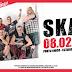 Ska-P: Impresionante venta de entradas en la primer hora