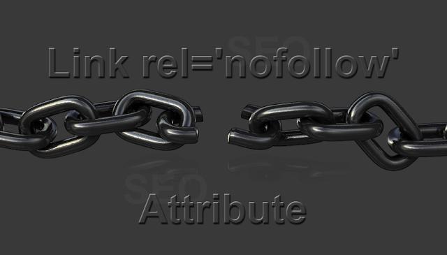 Mengenal Fungsi Rel=Nofollow Pada External Link