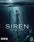 Nhân Ngư Phần 2 - Siren Season 2