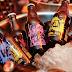 Cabify terá cerveja artesanal de graça em Curitiba!