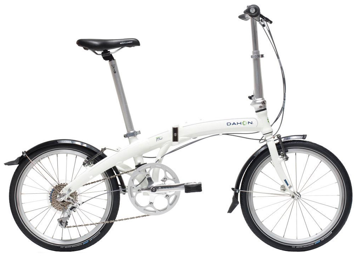Second Hand Bikes >> Hands On Bike: Cheap Bikes vs Premium Bikes: What is the Difference? Part 1