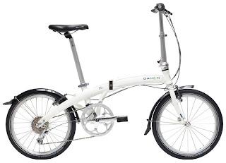 Hands On Bike: Cheap Bikes vs Premium Bikes: What is the