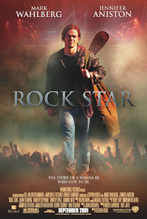 Watch Rock Star (2001) movie free online