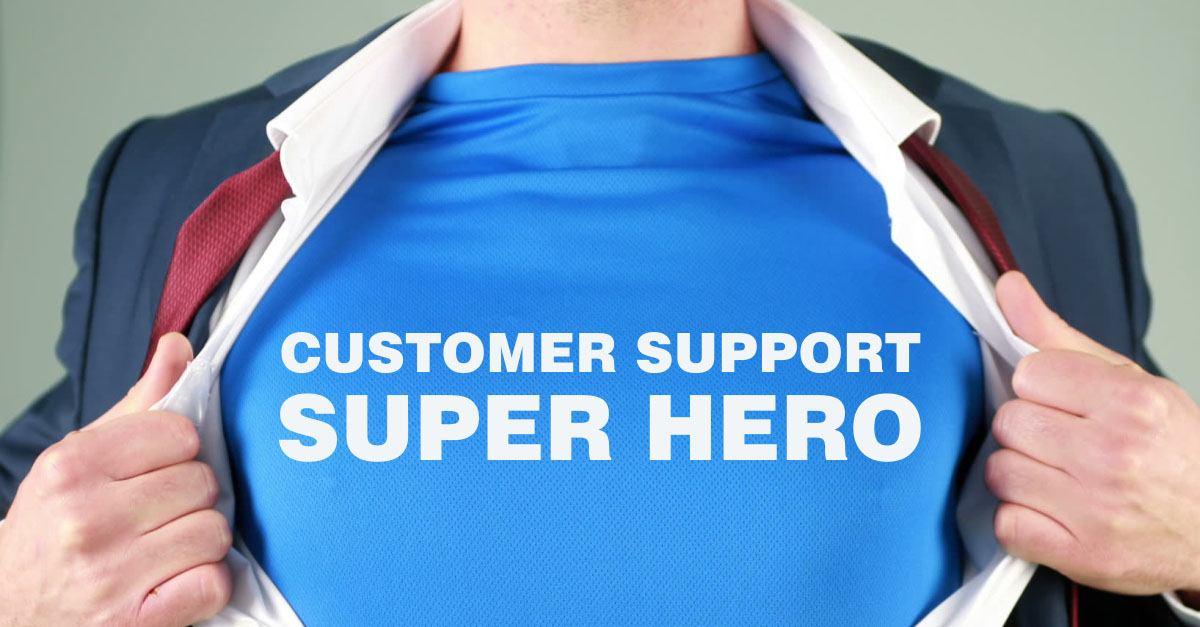 تحميل برنامج TEData Super Support برنامج الدعم من تي داتا سوبر سبورت 2018