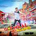 Golmaal Again Poster Editing & How to edit like golmaal again