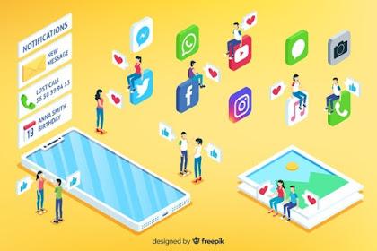 Cara Menyadap Android Terdekat Tanpa Root