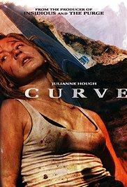 Nonton Film Online Curve (2016)