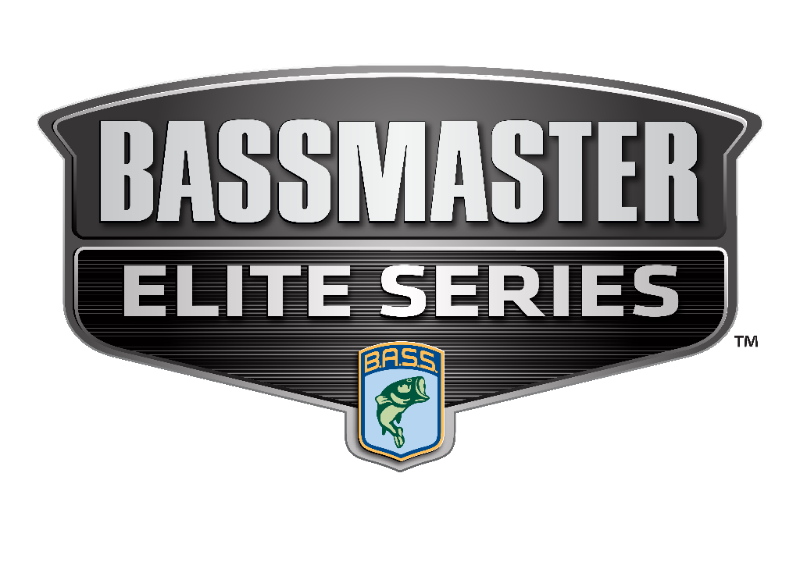 Ibassin Bass Redefines 2019 Elite Series In Response To Bass