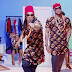 P-Square - Nobody Ugly (Afro Pop) [Download]