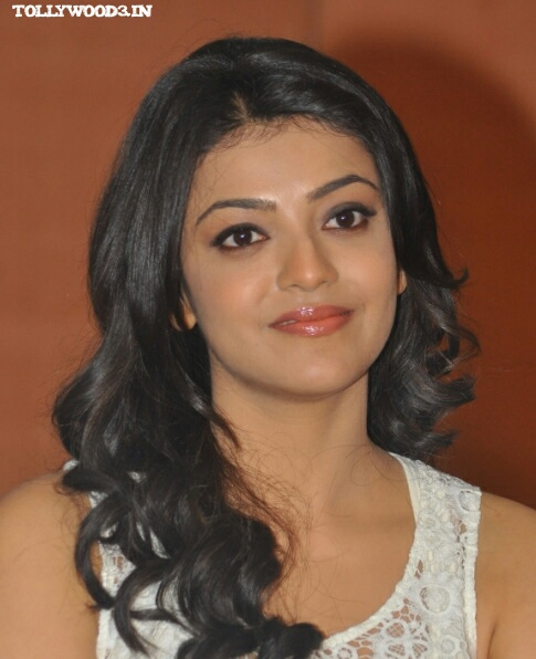 Kajal Aggarwal Biography and Wiki and Biodata