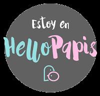 http://hellopapis.com/