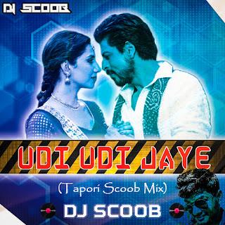 Udi-Udi-Jaye-Tapori-Mix-DJ-Scoob