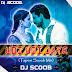 Udi Udi Jaye Tapori Mix - DJ Scoob