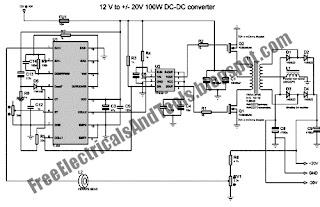 86 Cadillac Fleetwood Wiring Diagram, 86, Free Engine