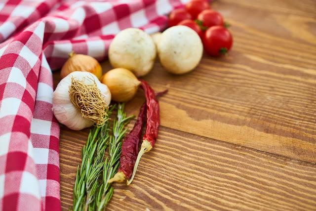 Dieta anti-inflamatória: alimentos proibidos e permitidos