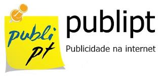 https://deliciasalareira.blogspot.pt/search/label/PubliPt