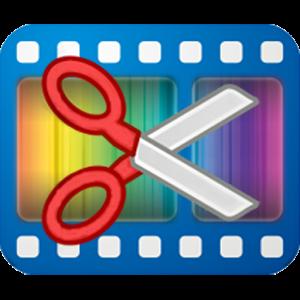 Download AndroVid Pro Video Editor v2.8.3 Full Apk