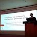 """Ομιλία : Αντώνιος Καλέντζης - """"Απαξίωση για εκλογικές διαδικασίες ή έλλειψη κινήτρων;"""" (vid)"""