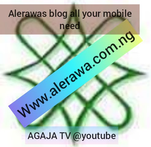 ALERAWAS BLOG ALL YOUR MOBILE NEED AND TECHNICAL ISSUES OF MOBILE PHONE AND COMPUTER