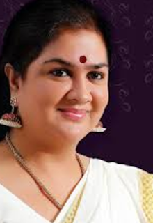 Urvashi actress photos, image, hot, family, family photos, actor, movies, video, date of birth, photos of, hd photo, wiki, biography