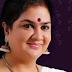 Urvashi family, family photos, date of birth, actress photos, image, photos of, hd photo, hot, actor, movies, video, wiki, biography