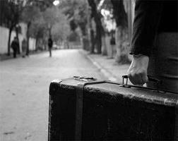 تحميل اغنية خلاص مسافر