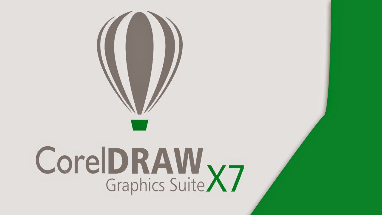coreldraw 2019 portable portugues download