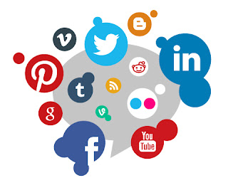 Social Media Marketing Services, twitter, youtube promotions.,
