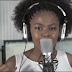 VIDEO: Rayvanny – Chombo Cover by Precious Mary | Download Mp4