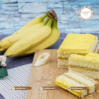 castella-banana-chruncy