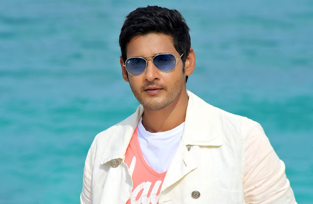 Mahesh Babu Handsome Hd Images Pictures HD Photos