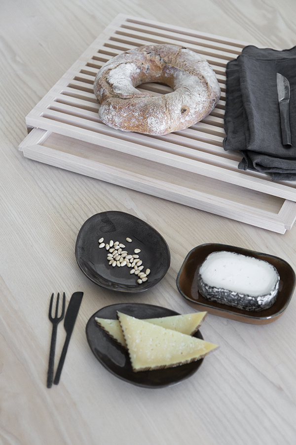 vosgesparis bulthaup accessories w style photo shoot. Black Bedroom Furniture Sets. Home Design Ideas