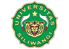 Logo Universitas Siliwangi Tasikmalaya.