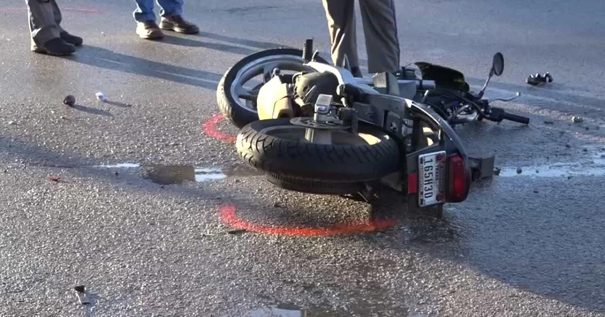 Car Insurance Quotes in the USA: Motorcycle Accidents and ...