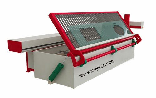 water jet cutting machine,cnc waterjet steel cutter,water jet glass cutting machine