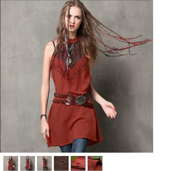 Online Shopping Sale - Online Fashion Sale - Off Sale Online