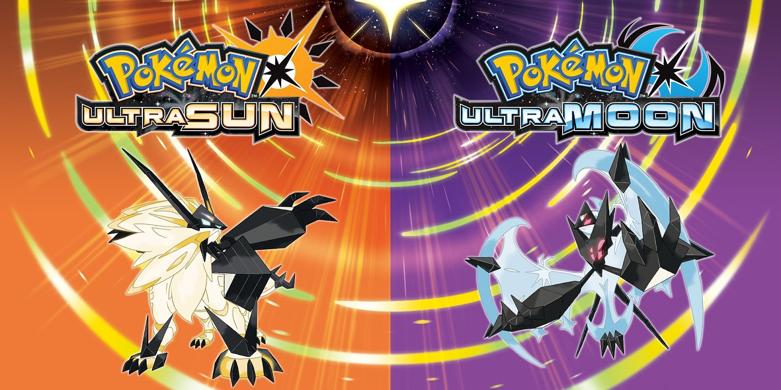 pokemon ultra sun and moon new features anokhi duniyaa