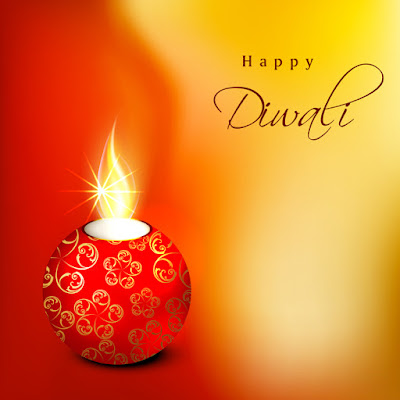 50 best deepawali greeting cards for wishing and inspiration wish you a very happy diwali hope these deepawali greeting cards was helpful in wishing your lovely people you can comment down if you have any suggestion m4hsunfo Choice Image