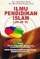 Judul : ILMU PENDIDIKAN ISLAM-2