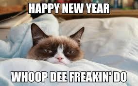 meme happy new year