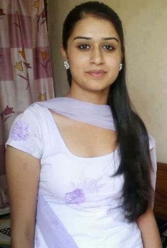 Indian sexy girls vagina-1250