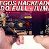 ¡Top 5 Juegos Premium Con Todo ilimitado -  Desbloqueado!