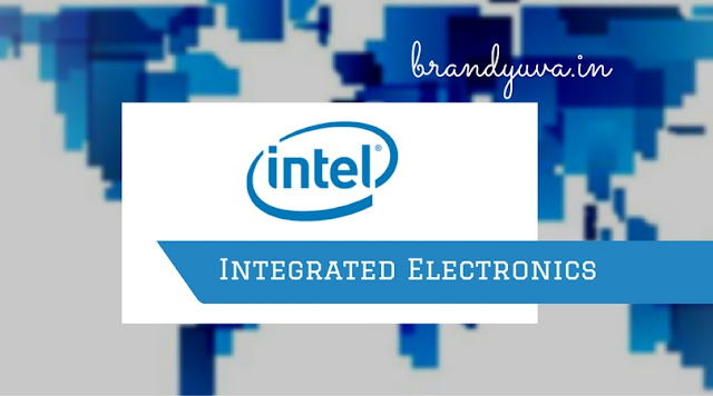 intel-brand-name-full-form-with-logo