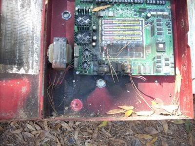 blown%2Bfire%2Bpanel Can A Fuse Box Catch Fire on fire indicator box, fire hose box, fire fox box, fire starter box, fire red box, fire tube box, fire cable box, fire pump box,