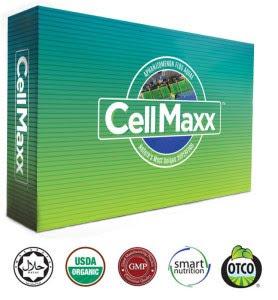 Jual CellMaxx Murah Di Ciamis