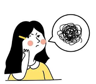 Cara menjadi pintar tanpa belajar ? Mungkinkah bisa tercapai ?